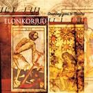ELONKORJUU - SCUMBAG GOES TO THEATRE (2CD)