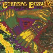 ETERNAL ELYSIUM - (COL) WITHIN THE TRIAD (2LP)