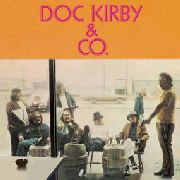 DOC KIRBY & CO. - DOC KIRBY & CO.