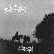 GEHENNA (NORWAY) - FIRST SPELL