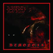 1349 - DEMONOIR (2CD)
