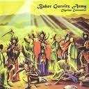 BAKER GURVITZ ARMY - ELYSIAN ENCOUNTER (UK)