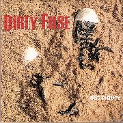 DIRTY FUSE - LOST RIDERS