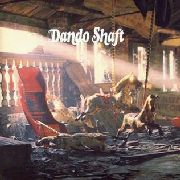 DANDO SHAFT - DANDO SHAFT
