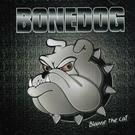 BONEDOG - BLAME THE CAT