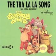 BANANA SPLITS - TRA LA LA SONG