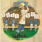 BABE RUTH - KID'S STUFF