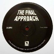 2AM/FM - FINAL APPROACH