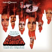 VARIOUS - BOLLYWOOD BLOODBATH (2LP)