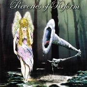 REFORM - REVERIES OF REFORM (2CD)