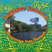NEGATIVE REACTION - FREQUENCIES FROM MONTAUK
