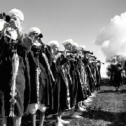 MASTER MUSICIANS OF JAJOUKA - THE PRIMAL ENERGY THAT IS THE MUSIC