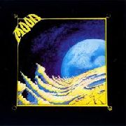 OWEN, RAY -'S MOON- - RAY OWEN'S MOON