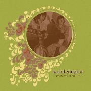 DULCIMER - ROOM FOR THOUGHT