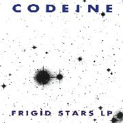 CODEINE - FRIGID STAR (2LP+CD)