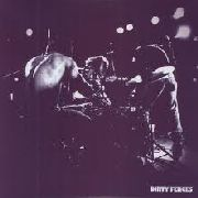 DIRTY FENCES - DIRTY FENCES