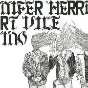 HERREMA, JENNIFER -WITH WINO & KURT VILE- - BEFORE THEY MAKE ME RUN/SWAY