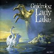GNIDROLOG - LADY LAKE