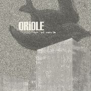 ONE ENSEMBLE - ORIOLE