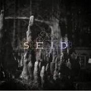 SEID - MAGIC HANDSHAKE (2LP)