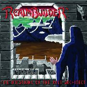 REALMBUILDER - FORTIFICATIONS OF THE PALE ARCHITEC