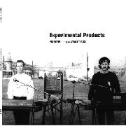 EXPERIMENTAL PRODUCTS - PROTOTYPE/GARAGE TRACKS (2CD)