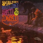 JAN & DEAN - SAVE FOR A RAINY DAY (180GR/MONO)