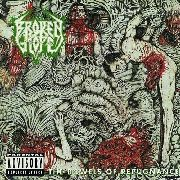 BROKEN HOPE - BOWELS OF REPUGNANCE