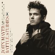 MAYER, JOHN - BATTLE STUDIES (2LP)