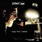 CAGE, JOHN - EMPTY WORDS (PART III) (3LPBOX)
