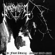 NACHTMYSTIUM - FIRST ATTACKS