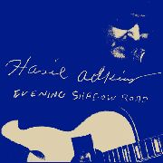 ADKINS, HASIL - EVENING SHADOW ROAD