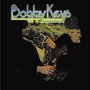 KEYS, BOBBY - BOBBY KEYS (UK)