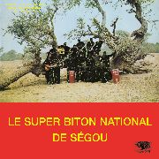 SUPER BITON NATIONAL DE SEGOU - LE SUPER BITON NATIONAL DE SEGOU
