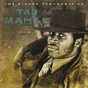 TAJ MAHAL - HIDDEN TREASURES OF TAJ MAHAL (1969