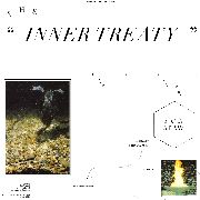 SUN ARAW - THE INNER TREATY