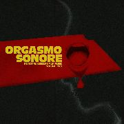 ORGASMO SONORE - (+CD) REVISITING OBSCURE FILM MUSIC