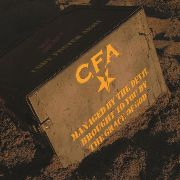 C.F.A. - MANAGED BY THE DEVIL, BROUGHT TO YO