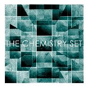 CHEMISTRY SET - (COL 1) KISS ME VIBRATE AND SMILE (