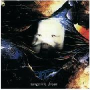 TANGERINE DREAM - ATEM