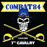 COMBAT 84 - THE CHARGE OF THE 7TH CAVALRY