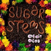 SUGAR STEMS - CAN'T WAIT (GERMANY)