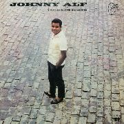 ALF, JOHNNY - JOHNNY ALF
