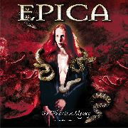 EPICA - THE PHANTOM AGONY (EXPANDED) (2LP)