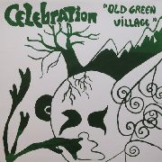 CELEBRATION (FRANCE) - OLD GREEN VILLAGE