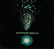 MIDNIGHT CIRCUS (GERMANY) - MIDNIGHT CIRCUS