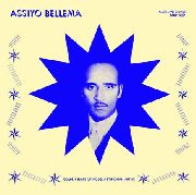 VARIOUS - ASSIYO BELLEMA