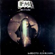FM - DIRECT TO DISC (2CD)