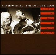 HEMPHILL, SID - THE DEVIL'S DREAM