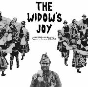 VARIOUS - THE WIDOW'S JOY